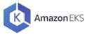 Amazon EKS